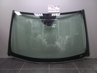 Запчасть стекло переднее Mercedes-Benz ML-Class 2010