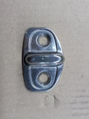Запчасть ответная часть замка двери Audi A8 2003