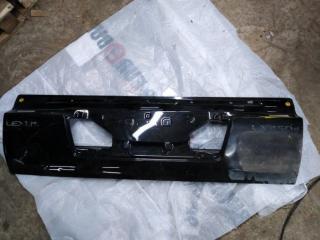 Запчасть борт откидной Lexus LX450