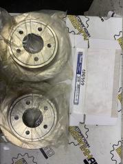 Запчасть тормозной диск задний Dodge Intrepid 1998