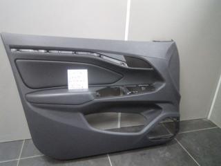Запчасть обшивка дверей передняя левая Lada Vesta