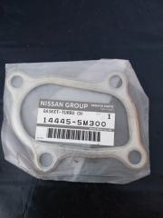 Запчасть прокладка турбины Nissan NP300