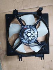 Запчасть вентилятор радиатора Subaru Legacy 2003