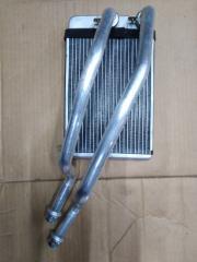 Запчасть радиатор отопителя Chevrolet Cruze
