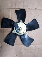 Запчасть крыльчатка вентилятора Nissan Teana