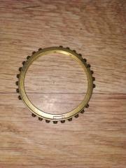 Запчасть кольцо синхронизатора Mazda BT-50