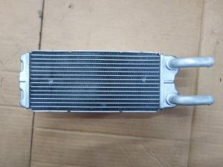 Запчасть радиатор печки передний Hyundai Porter