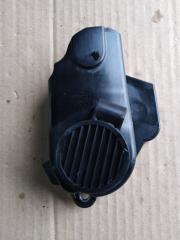 Запчасть кожух ремня грм Volkswagen Passat 2011