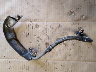 Запчасть трубка турбины Volkswagen Passat 2011