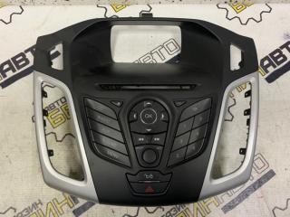 Запчасть блок кнопок Ford Focus 2011