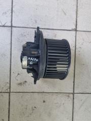 Запчасть мотор печки Mazda 6