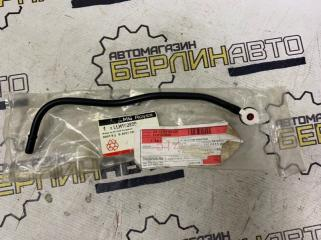 Запчасть патрубок отвода картерных газов MG Rover Rover 75