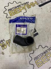 Запчасть шланг Volvo XC90