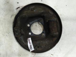 Запчасть щит опорный задний правый Daewoo Nexia 1995-2016
