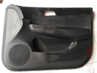 Обшивка двери передняя правая Hyundai I30 2007-2012