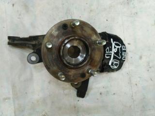 Кулак поворотный передний правый Hyundai I30 2007-2012
