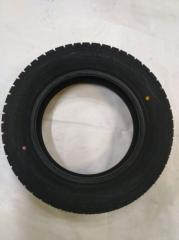 Комплект из 4-х Шина R14 / 185 / 60 Dunlop Wintermaxx
