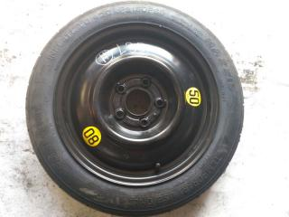 Шина R15 / 125 / 80 Maxxis spare tire