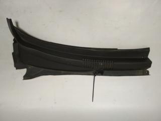 Запчасть решетка стеклоочистителя (планка под лобовое стекло) правая Chevrolet Cruze 2011