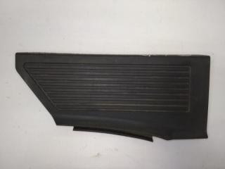 Запчасть накладка (кузов внутри) Hyundai I30 2007-2012