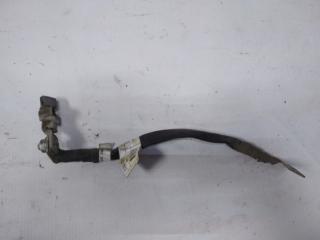 Клемма аккумулятора Hyundai I30 2007-2012