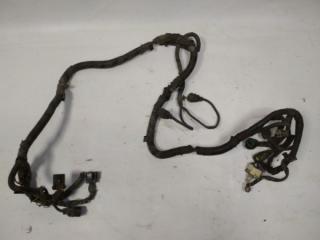 Проводка (коса) Hyundai Sonata 2001-2012