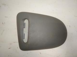 Запчасть накладка декоративная Renault Symbol 1998-2008