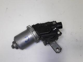 Запчасть моторчик стеклоочистителя Mitsubishi Outlander XL 2006-2012