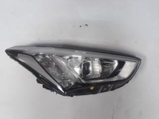 Фара передняя правая Hyundai Santa fe (DM) 2012-2018