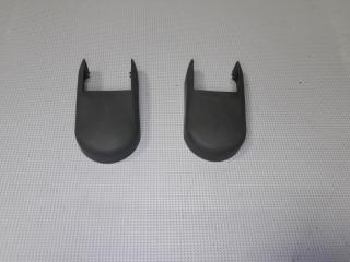 Запчасть накладка на полозья сидений Chevrolet Lacetti 2003-2013