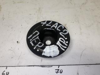 Запчасть опора амортизатора передняя Chevrolet Lacetti 2003-2013