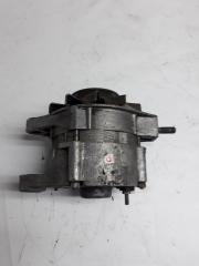Запчасть генератор лада 2101-2106