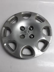 Запчасть колпак колесного диска Peugeot 307 2006