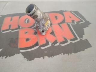 Запчасть крышка термостата Honda Torneo 2000