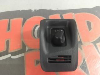 Запчасть кнопки прочие Honda Torneo 2000