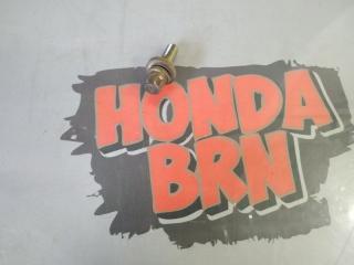 Запчасть болт шкива коленвала Honda Torneo 2000