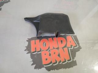 Запчасть накладка стойки кузова передняя правая Honda Torneo 2000