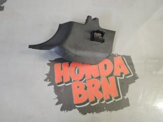Запчасть накладка стойки кузова передняя левая Honda Torneo 2000