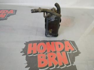 Запчасть фильтр паров топлива Honda Torneo 2000