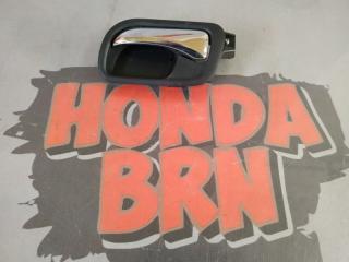 Запчасть ручка двери внутренняя задняя левая Honda Accord 2007