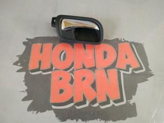 Запчасть ручка двери внутренняя задняя правая Honda Accord 2007