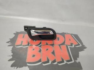 Запчасть ручка двери внутренняя передняя правая Honda Accord 2007