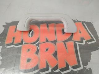 Запчасть ручка потолка Honda Accord 2007