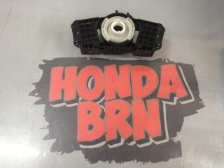 Запчасть блок подрулевых переключателей Honda StepWGN 2001