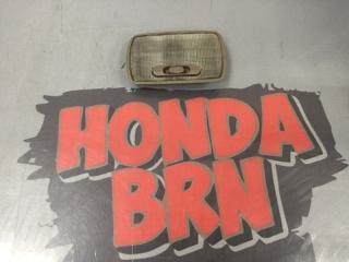 Запчасть плафон салона Honda StepWGN 2001
