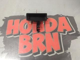 Запчасть ручка двери задняя Honda StepWGN 2001