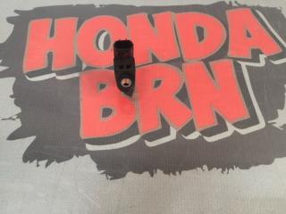 Запчасть датчик положения распредвала Honda StepWGN 2001