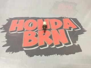 Запчасть датчик температуры Honda StepWGN 2003