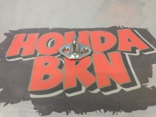 Запчасть петля двери Honda StepWGN 2003