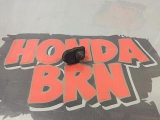 Запчасть концевик открытия двери Honda StepWGN 2003